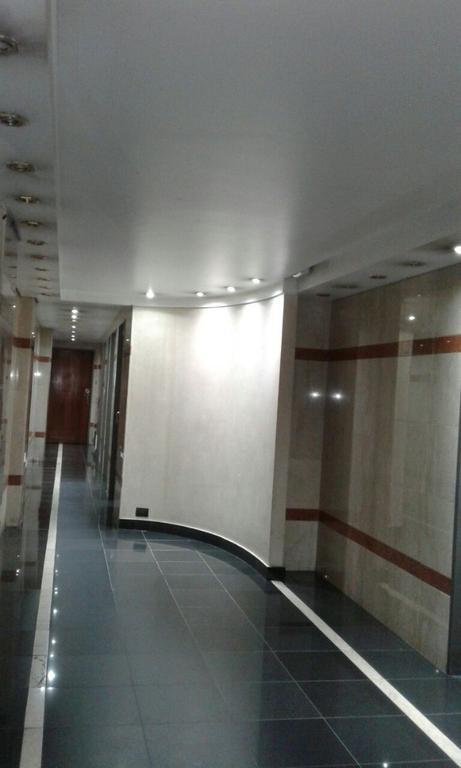 ALMAGO -LAMBARE 1100 EXELENTE 3 AMB. CTA.FTRE. 60m2  -BALCON -BAÑO y TOILLETTE - LAVADERO-