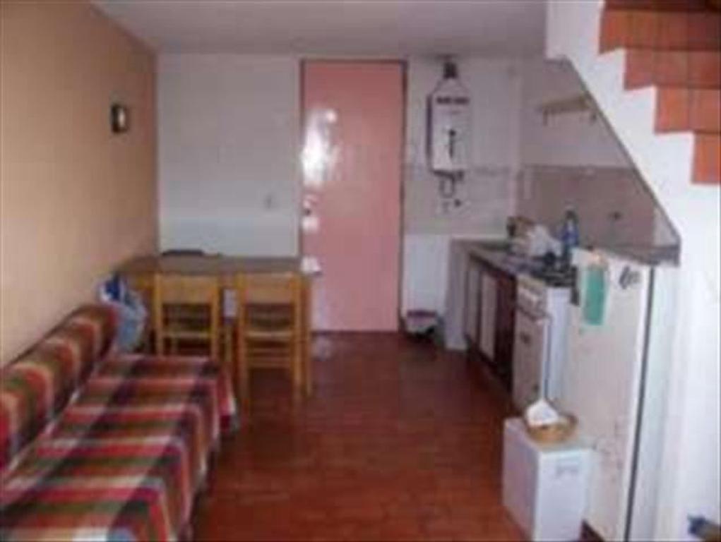 V051-Departamento en Venta 2 Dormitorios