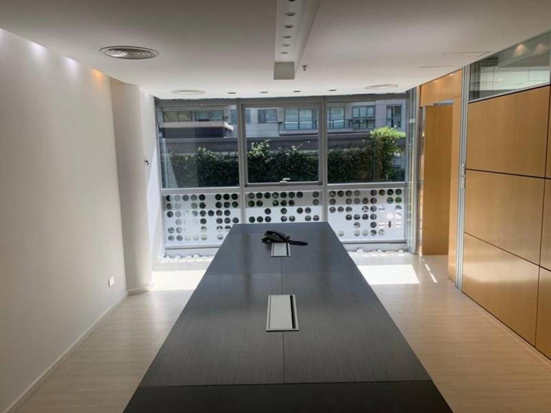 Excelente oficina en Alquiler !! - Foto 14