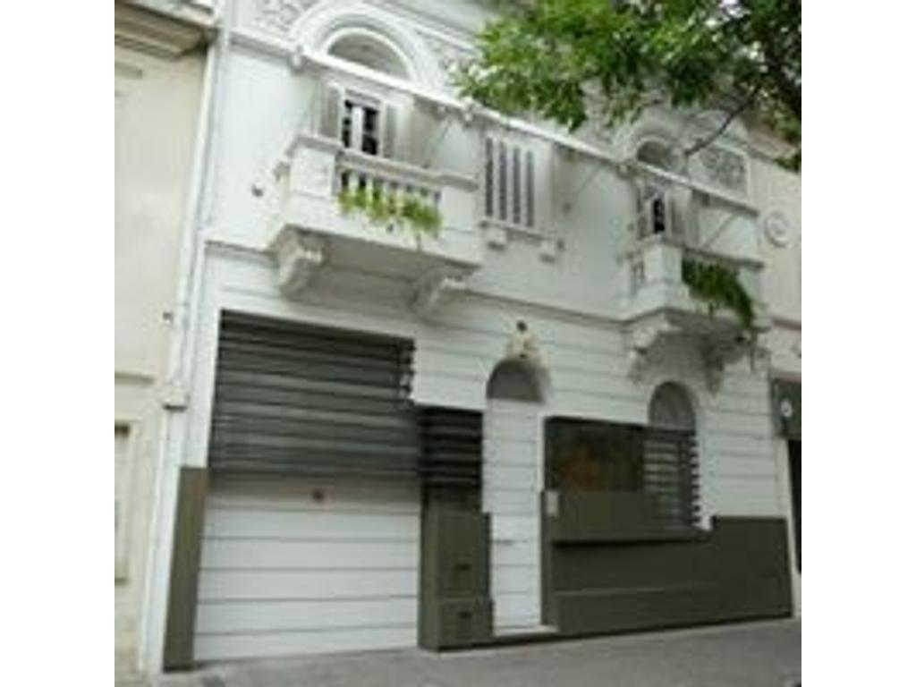 Casa En Venta Rosario Buscainmueble # Muebles Zurschmitten Rosario