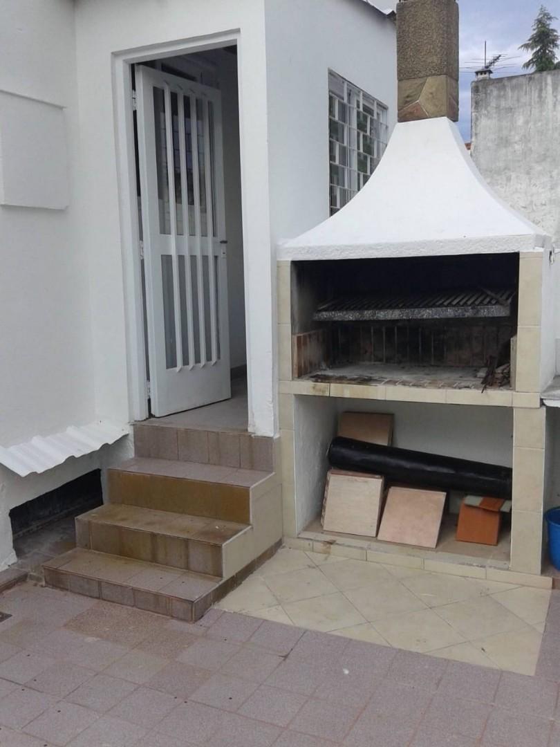 Ph en Venta en Villa Ortuzar - 4 ambientes