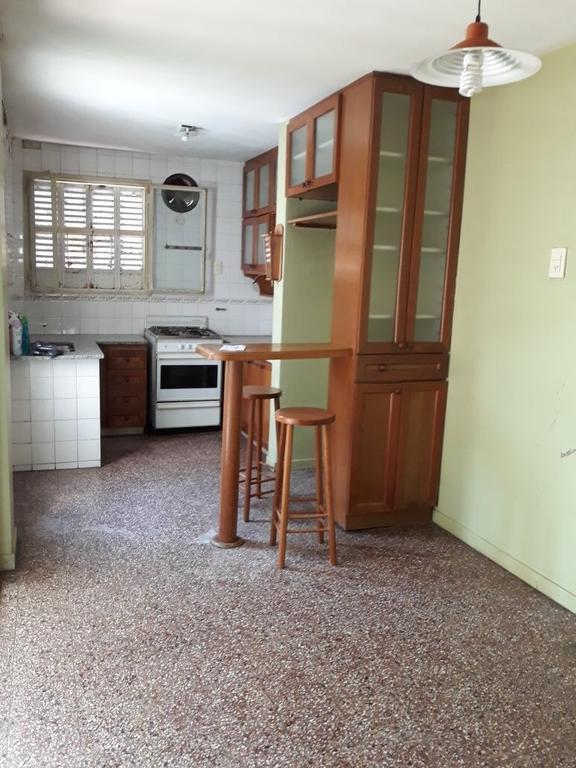 68 6 y 7- Casa 2 dormitorios-Garage-