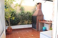 Ph 4 amb coch playroom patio