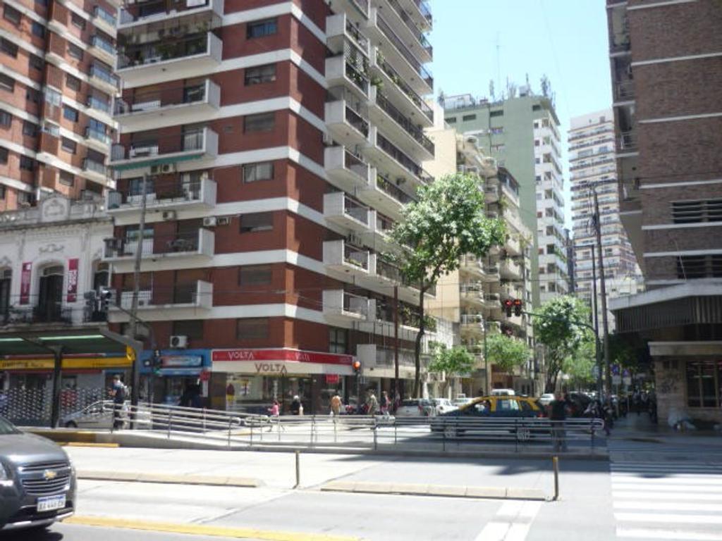 Impecable 4 Ambientes en Belgrano