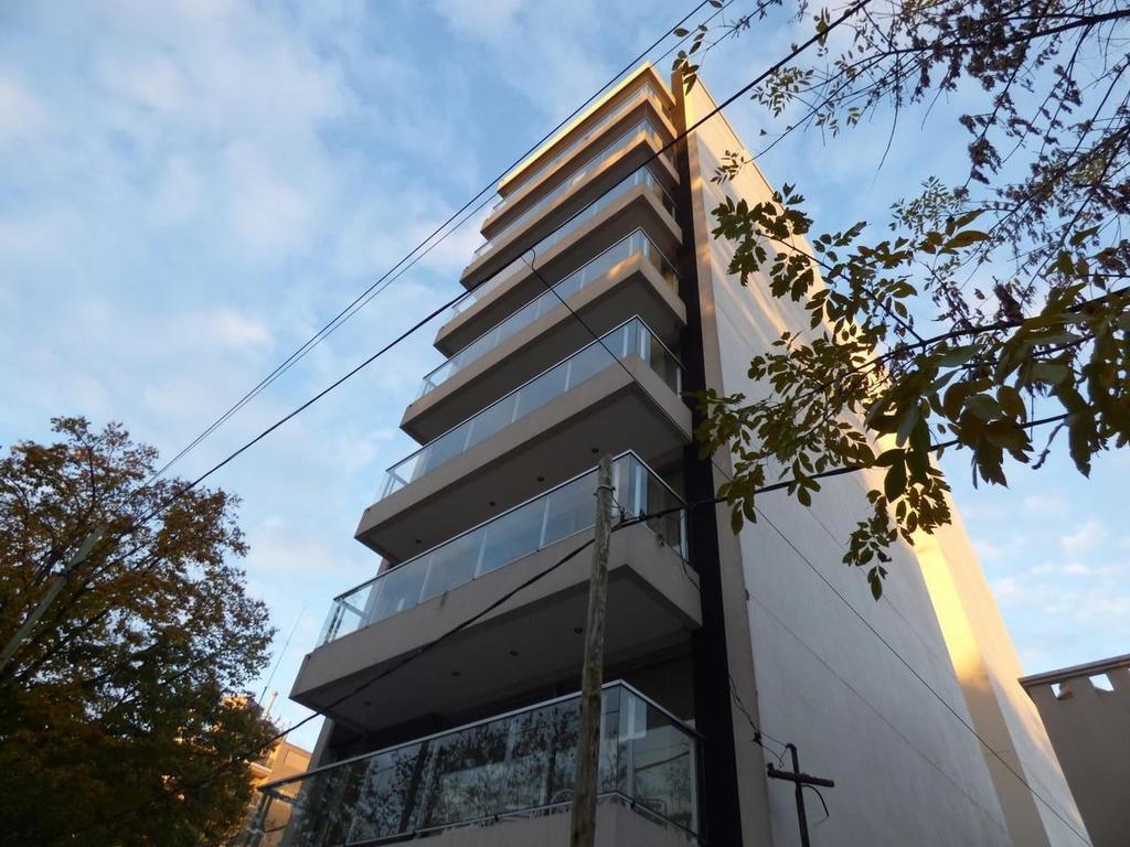 Piso en Venta La Plata Calle 54 E/ 25 y 26 Dacal Bienes Raices