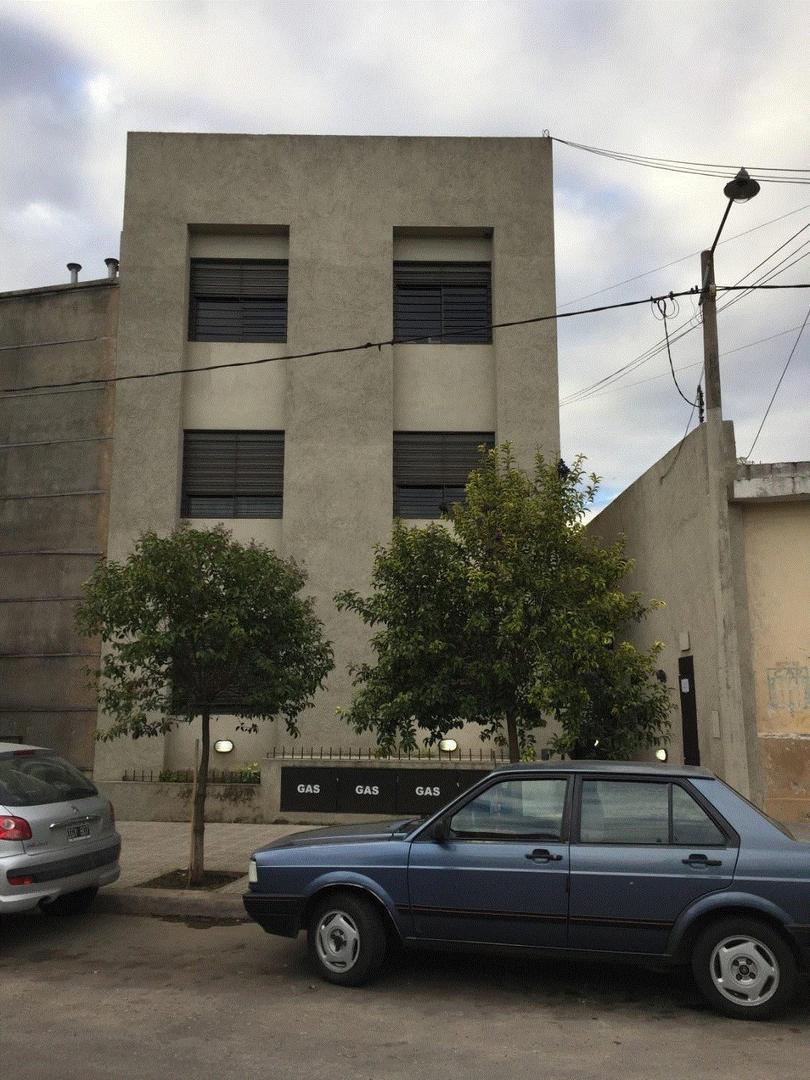 Departamento en Venta en Alta Cordoba - 3 ambientes