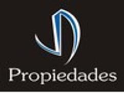 JD PROPIEDADES