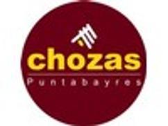 CHOZAS PUNTABAYRES SAN ISIDRO