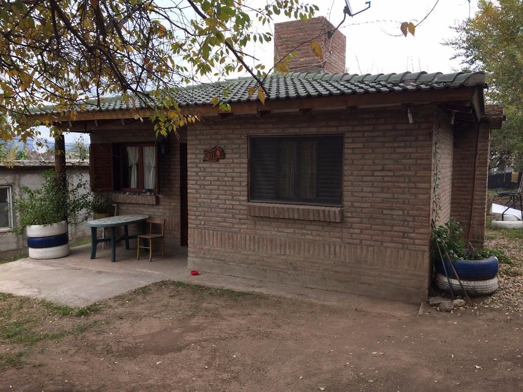 Chalet Ph A La Venta, San Antonio De Arredondo
