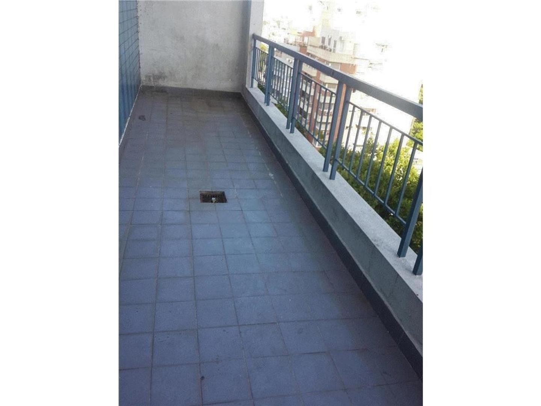 3amb C/Balcon Aterrazado Frente- Baldomero y Puan