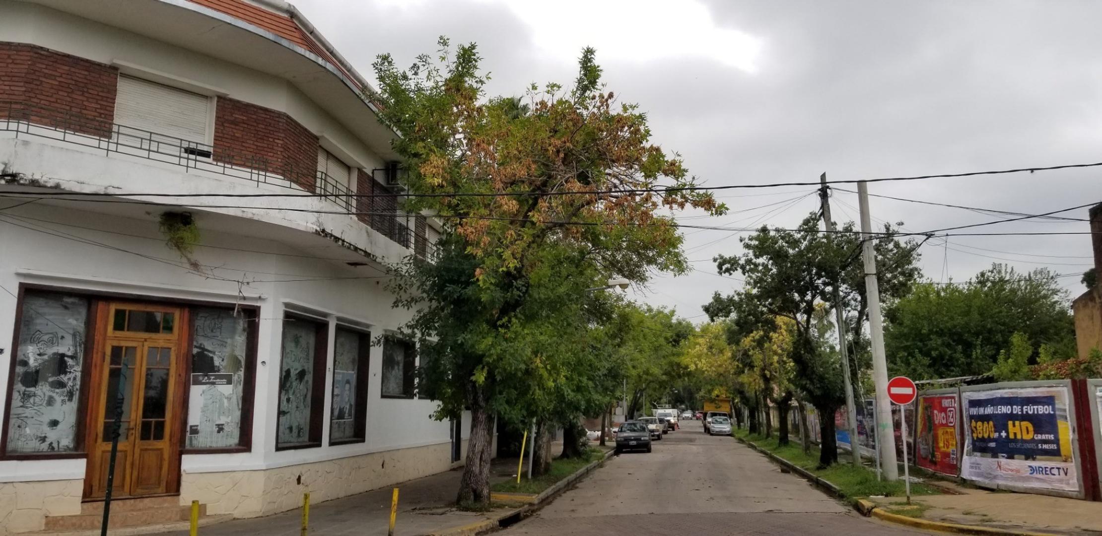 Departamento en Venta en Tigre Residencial - 3 ambientes