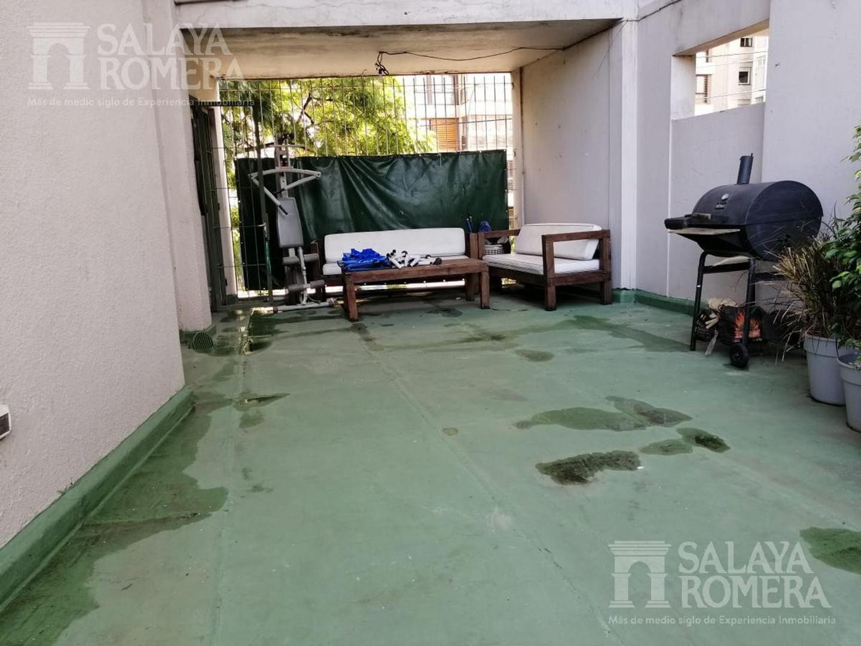 Departamento - 4 ambientes - Vicente Lopez - Libertador al Río - Foto 22