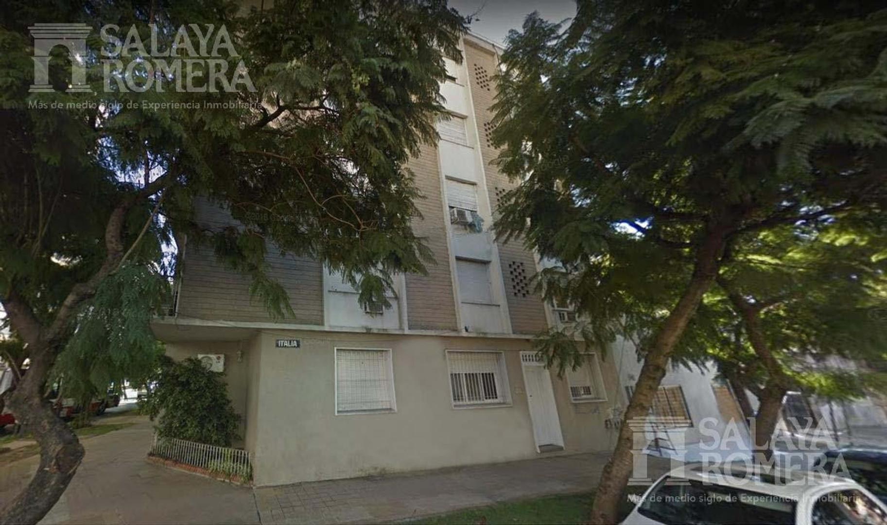 Departamento en Venta - 4 ambientes - USD 299.000