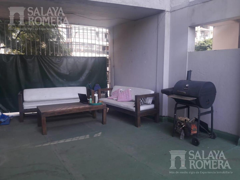 Departamento - 4 ambientes - Vicente Lopez - Libertador al Río - Foto 17