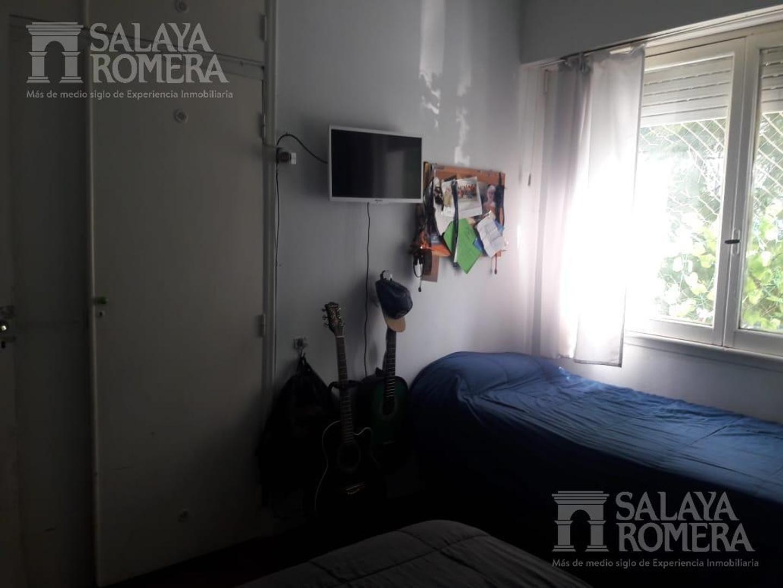 Departamento - 4 ambientes - Vicente Lopez - Libertador al Río - Foto 28