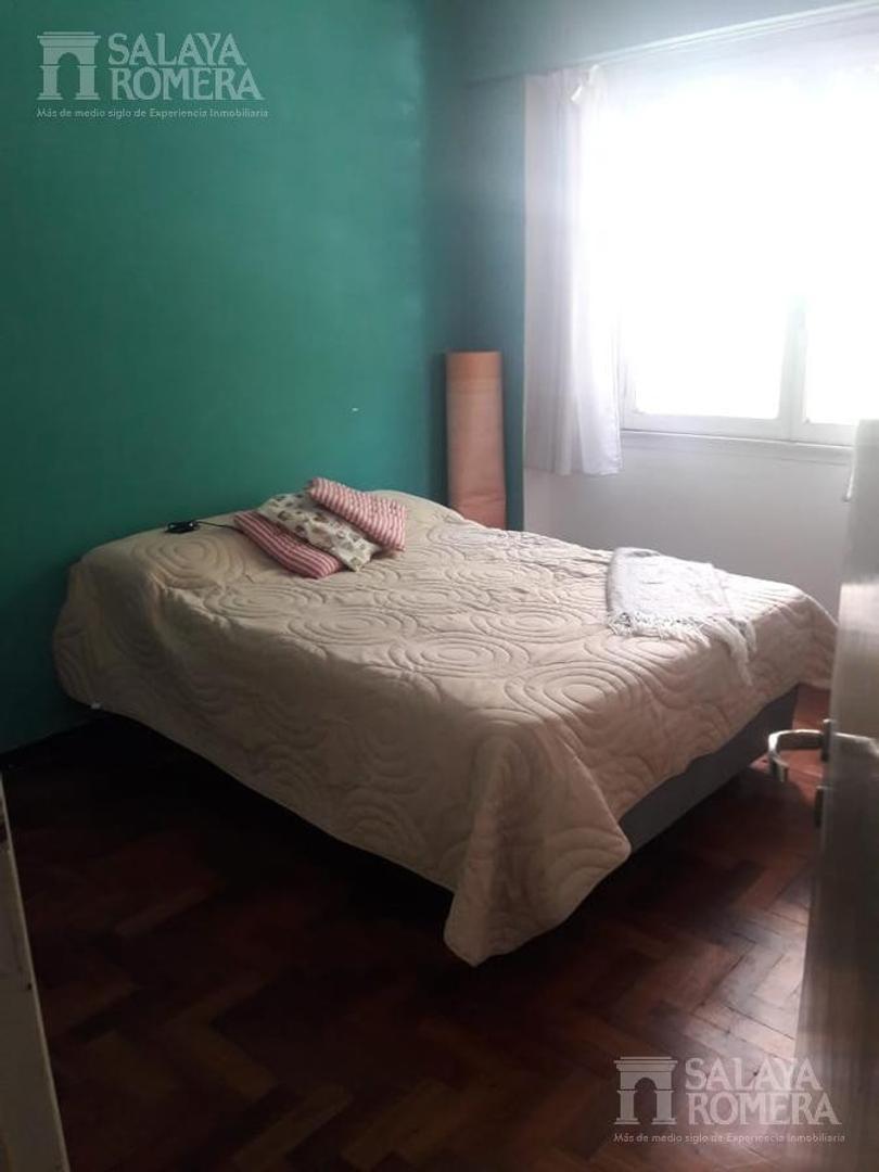 Departamento - 4 ambientes - Vicente Lopez - Libertador al Río - Foto 25