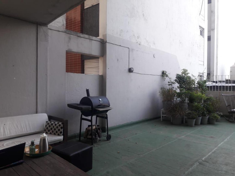 Departamento - 4 ambientes - Vicente Lopez - Libertador al Río - Foto 23