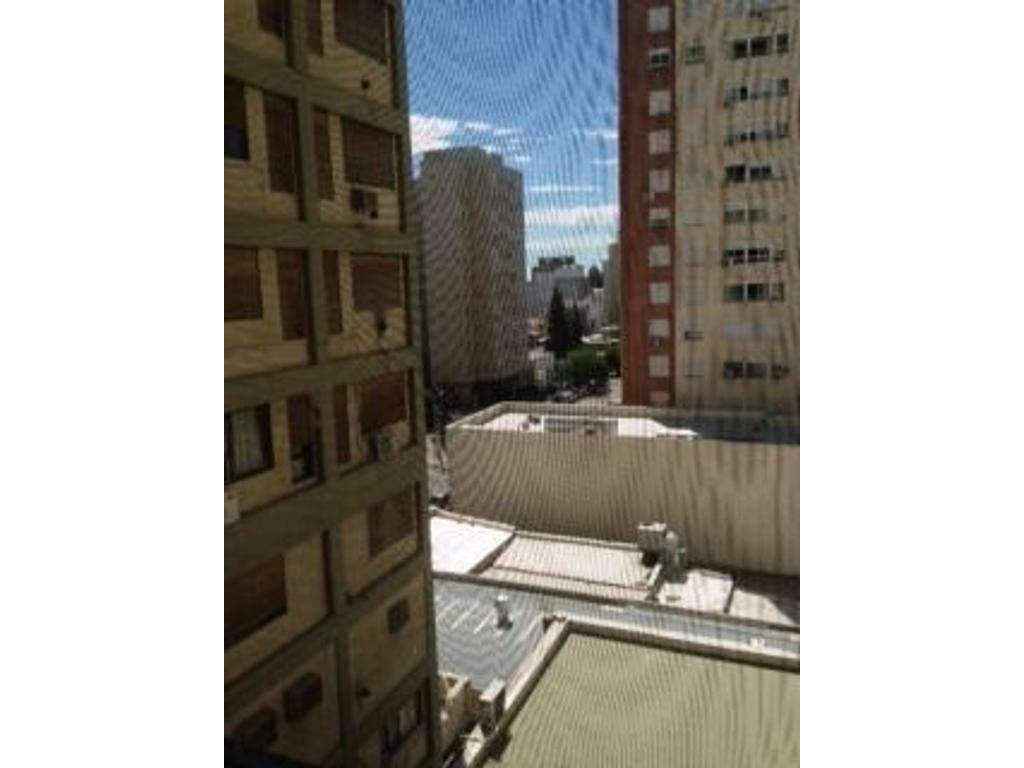 Departamento en venta en avenida argentina 179 neuquen for Jardin 6 neuquen