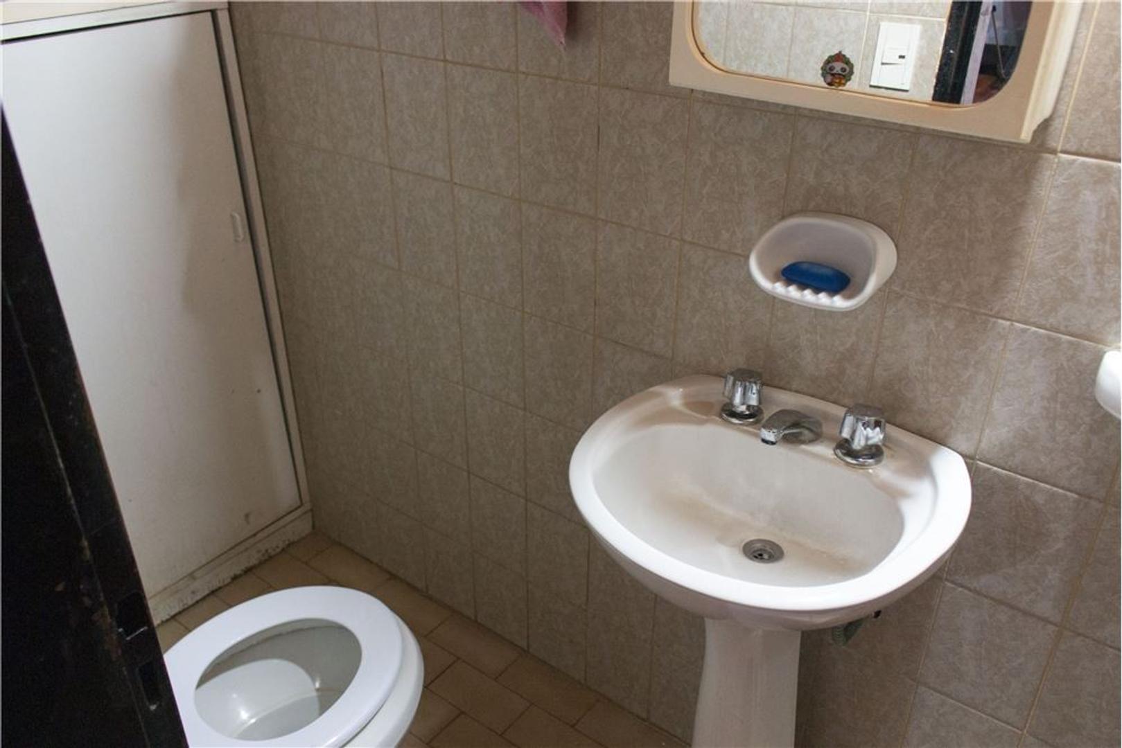 Casa - 100 m² | 3 dormitorios | 19 años