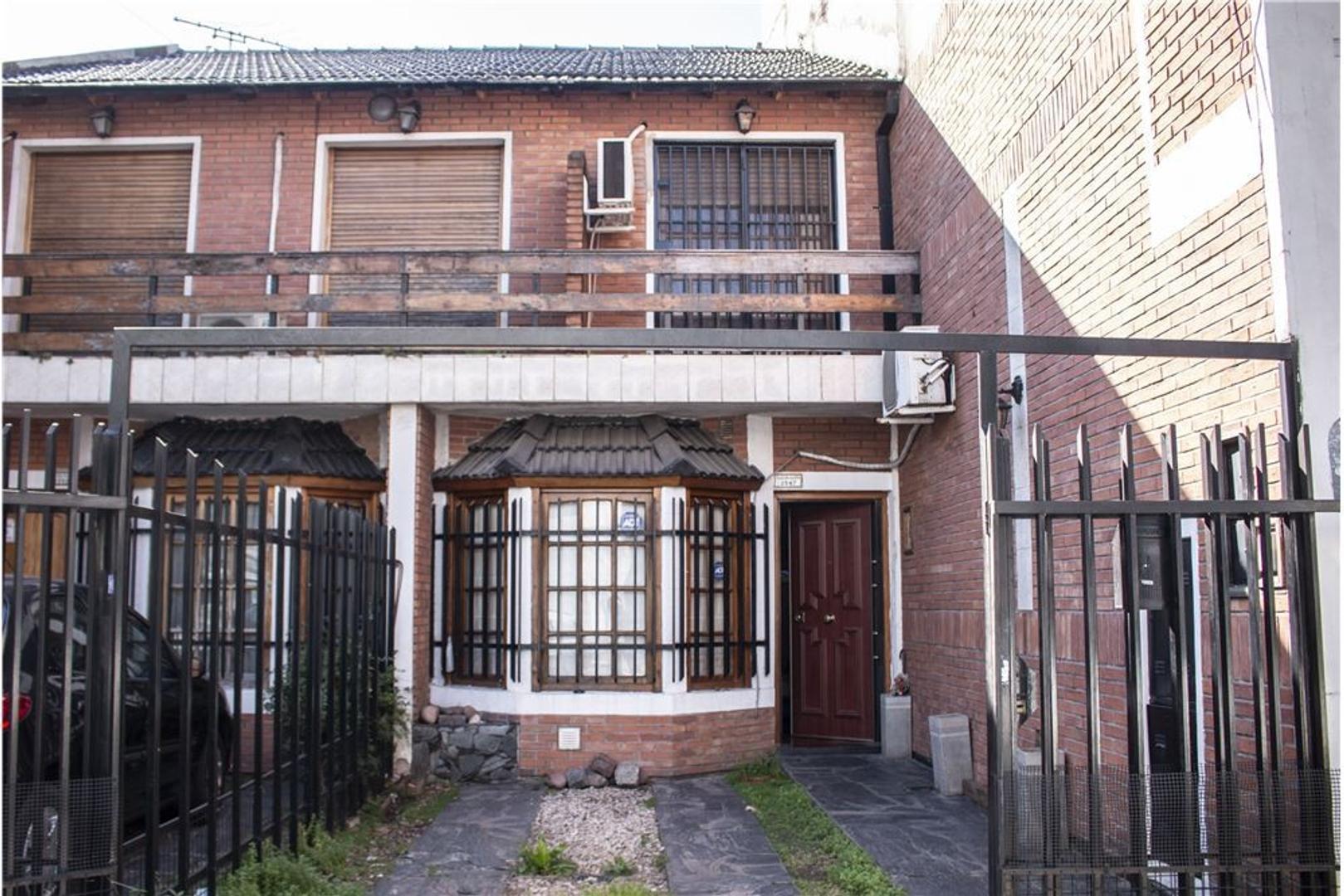 Casa en Venta - 4 ambientes - USD 239.000