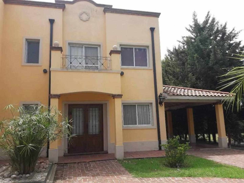 Casa en Venta en La Barra Village