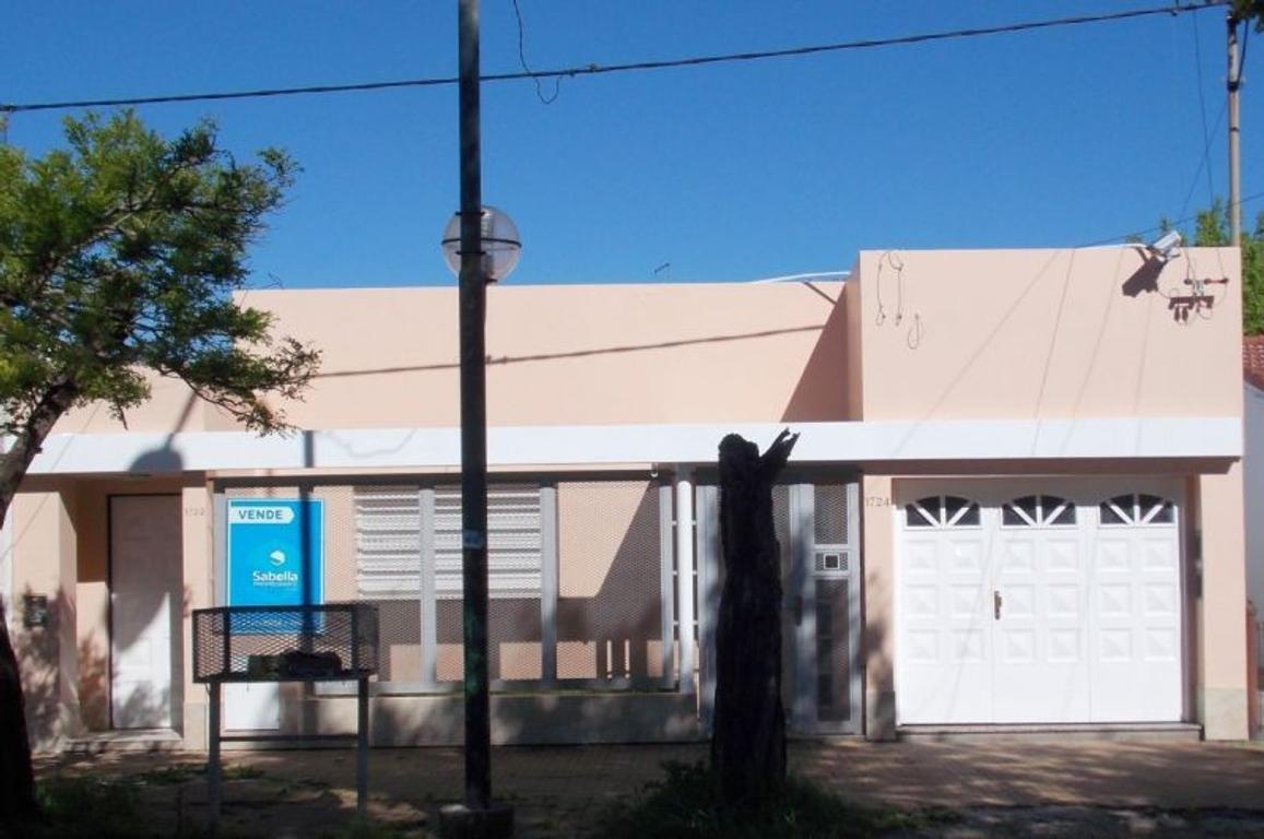 Venta de PH de 2 dormitorios en La Plata