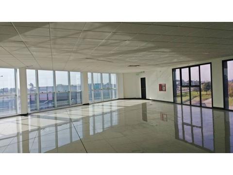 Oficina en Alquiler zona Pilar