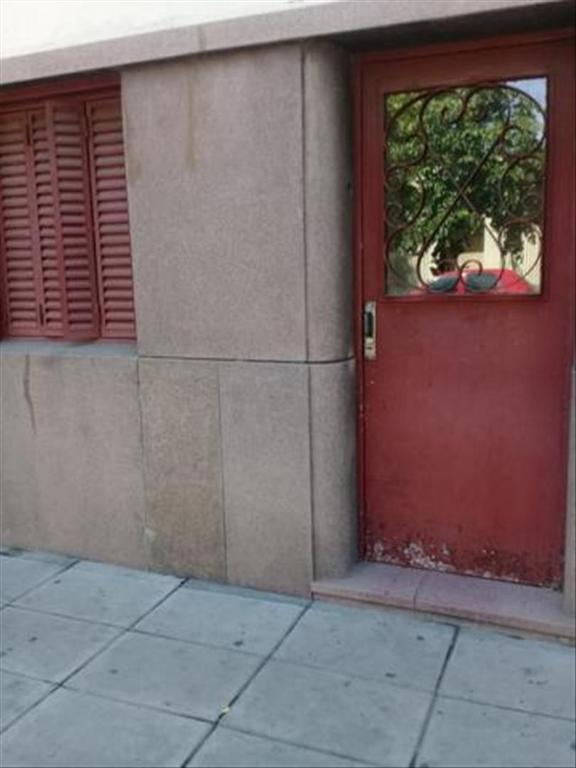 Departamento tipo casa en Venta de 2 ambientes en Capital Federal, Paternal