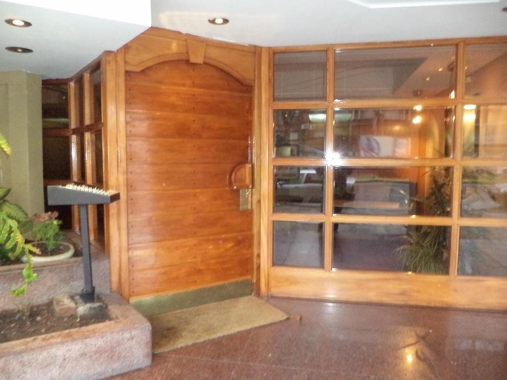 Depto 4 amb frente-dep serv-palier priv-cohera-baulera-suite-balcón corrido a metros del cid