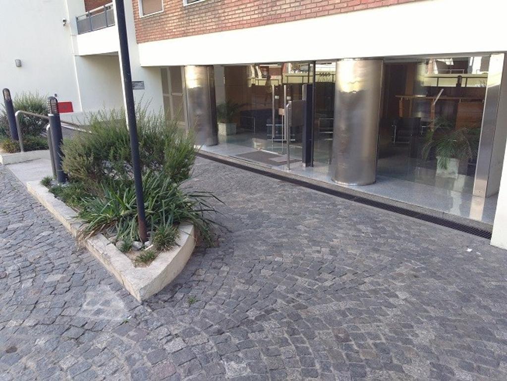 Departamento - Alquiler - Argentina, Capital Federal - DEL LIBERTADOR, AVDA. 5569