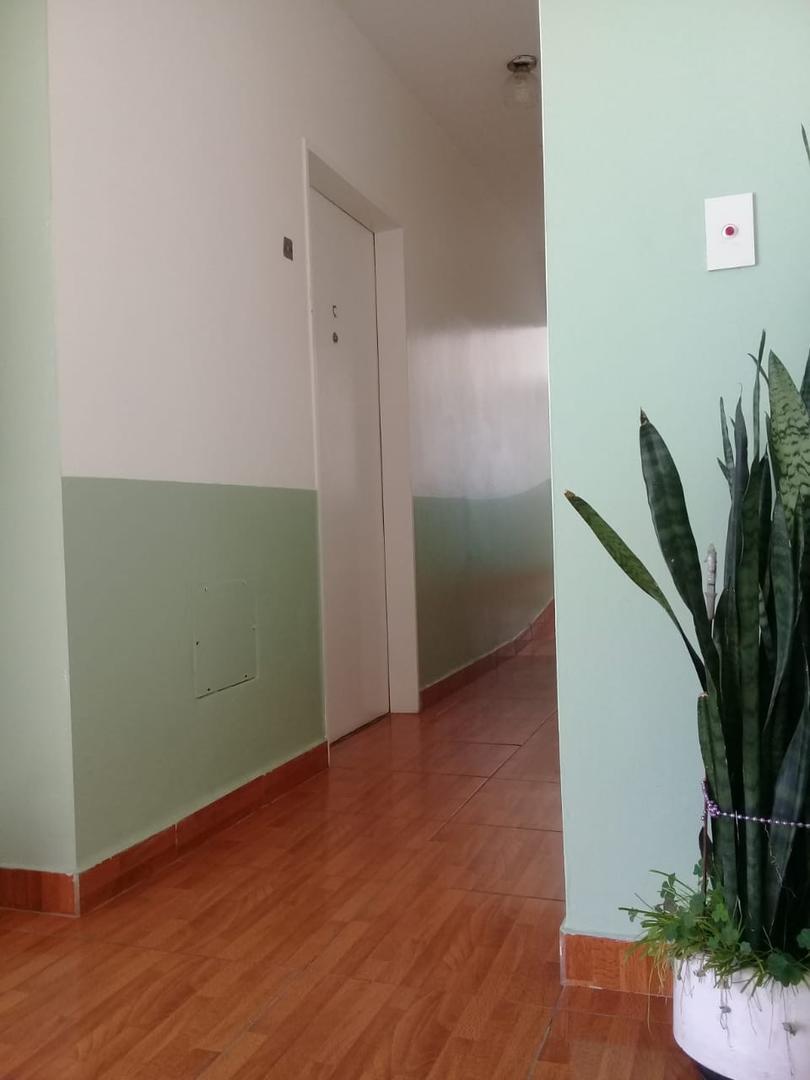 Departamento en Alquiler - 2 ambientes - $ 12.000