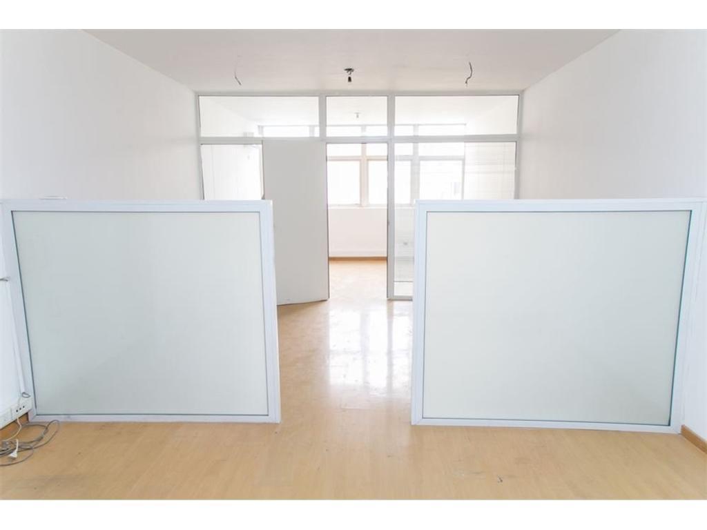 Oficina Comercial Microcentro