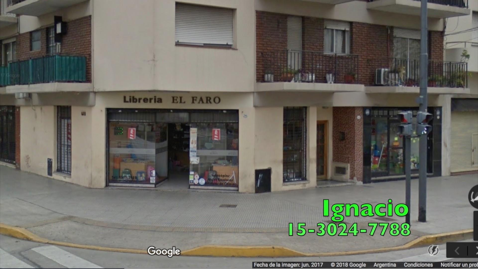 Increíble BAJAMOS MÁS EL PRECIO departamento Barracas 4 amb 2 baños 3 balcones
