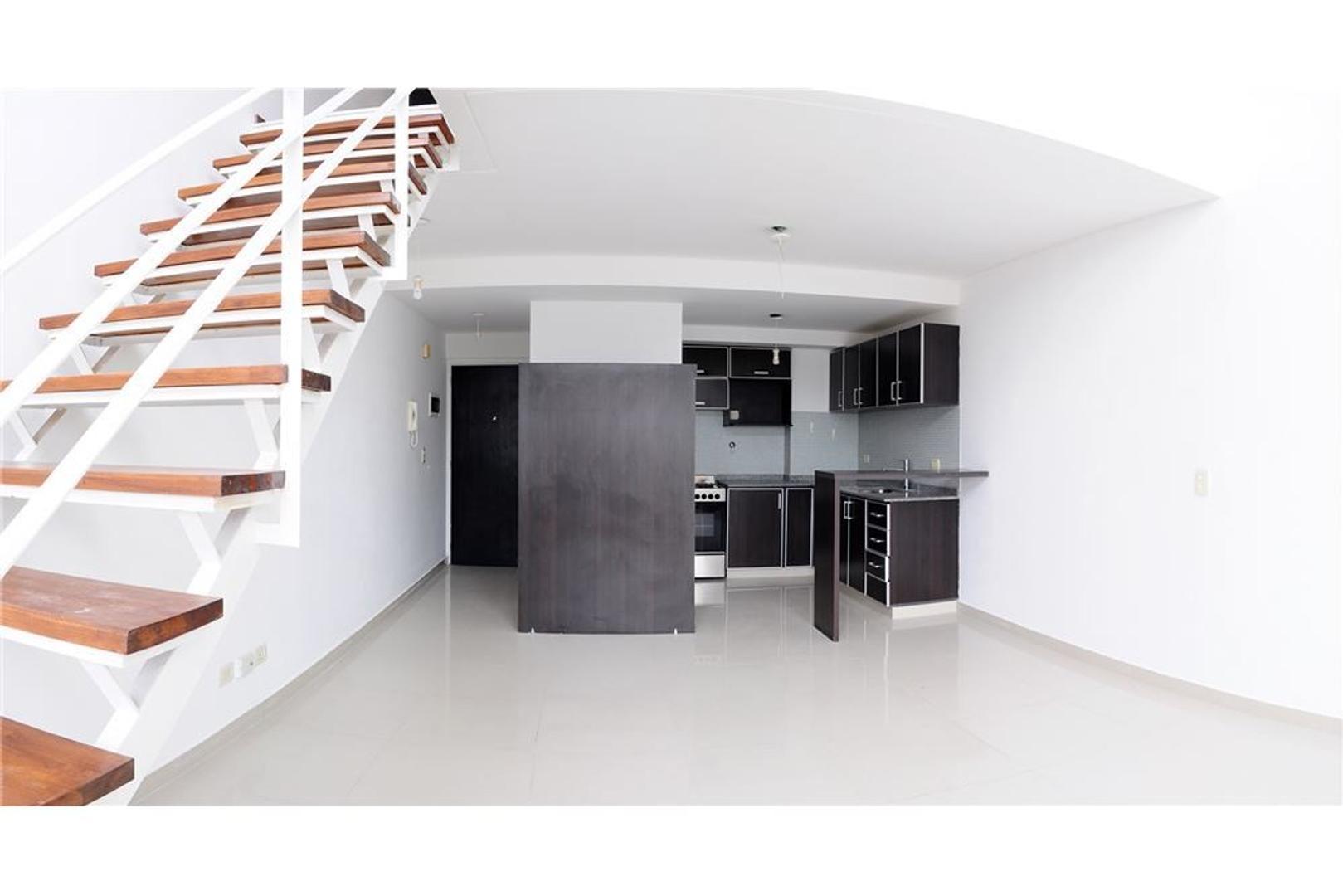 Departamento en Venta - 2 ambientes - USD 219.000