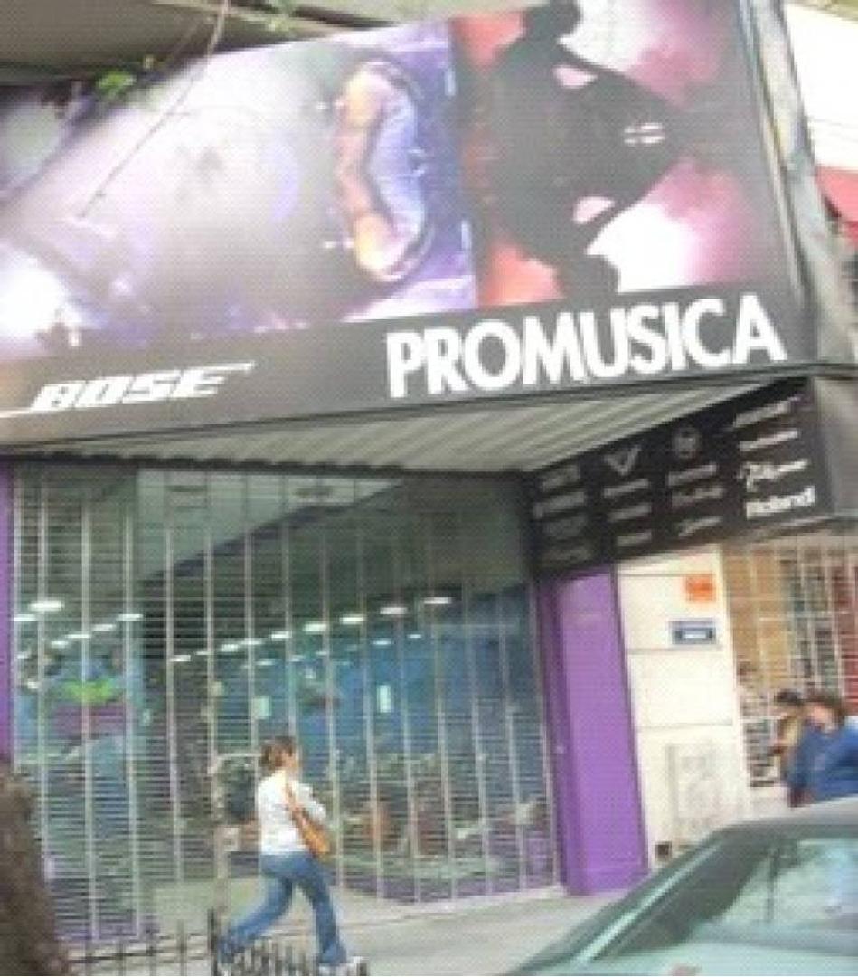 SANTA FE PROVINCIA DE 2000