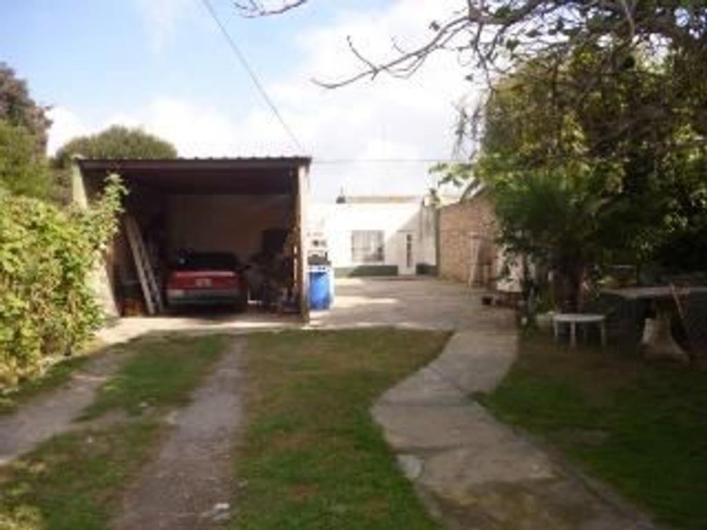 Casa En Venta En Calle 164 6169 Guillermo E Hudson Buscainmueble # Venta De Muebles Hudson
