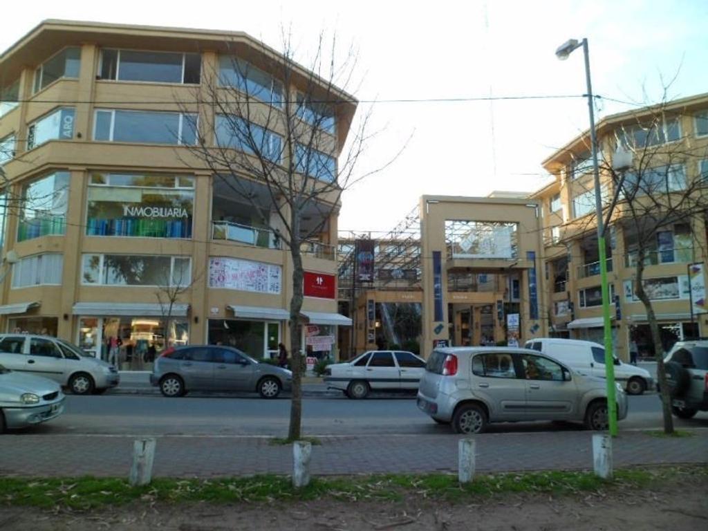 Departamento en Venta en Buenos Aires, Pdo. de Pinamar, Pinamar