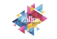 ZAFIRO ART