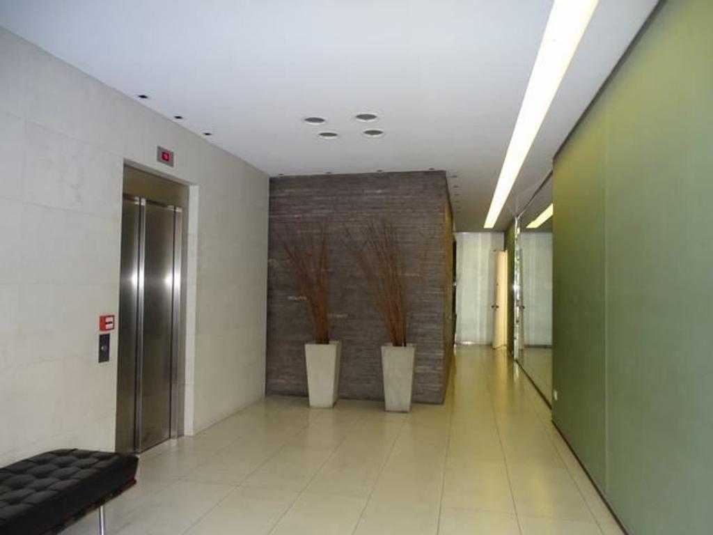 XINTEL(OPL-OP2-3070) Departamento - Alquiler - Argentina, Capital Federal - VIDAL  AL 2200