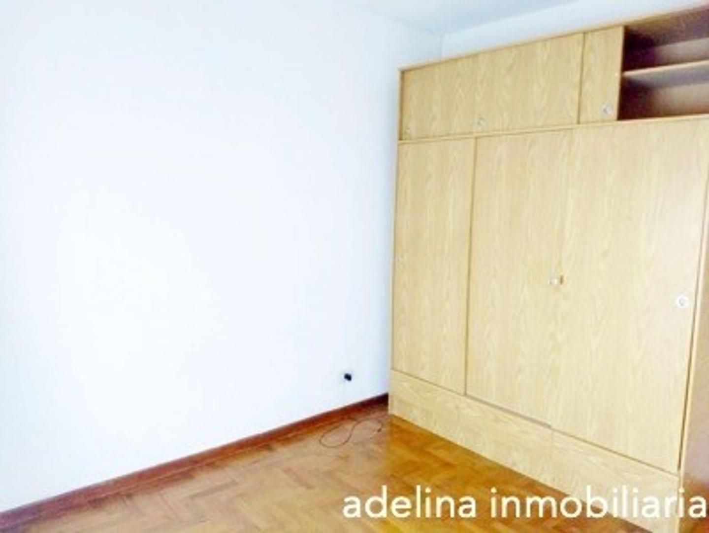 Departamento en Venta de 47,0 m2
