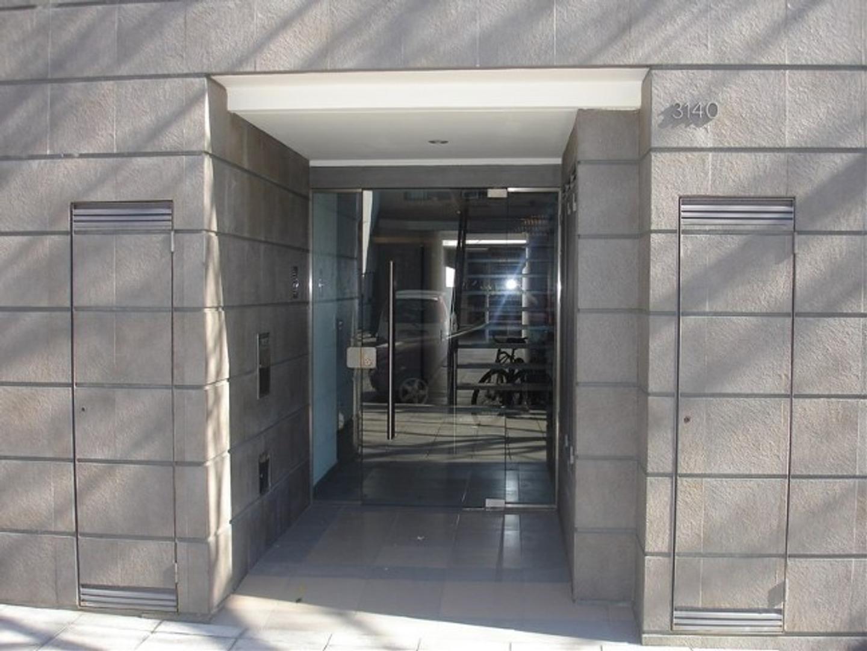 Departamento - Venta - Argentina, CAPITAL FEDERAL - PEDRAZA, MANUELA  AL 5800