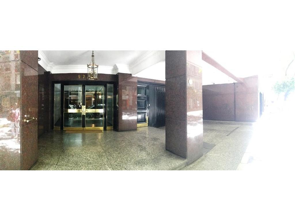 Departamento en alquiler en arenales 970 retiro argenprop for Pisos alquiler arenales