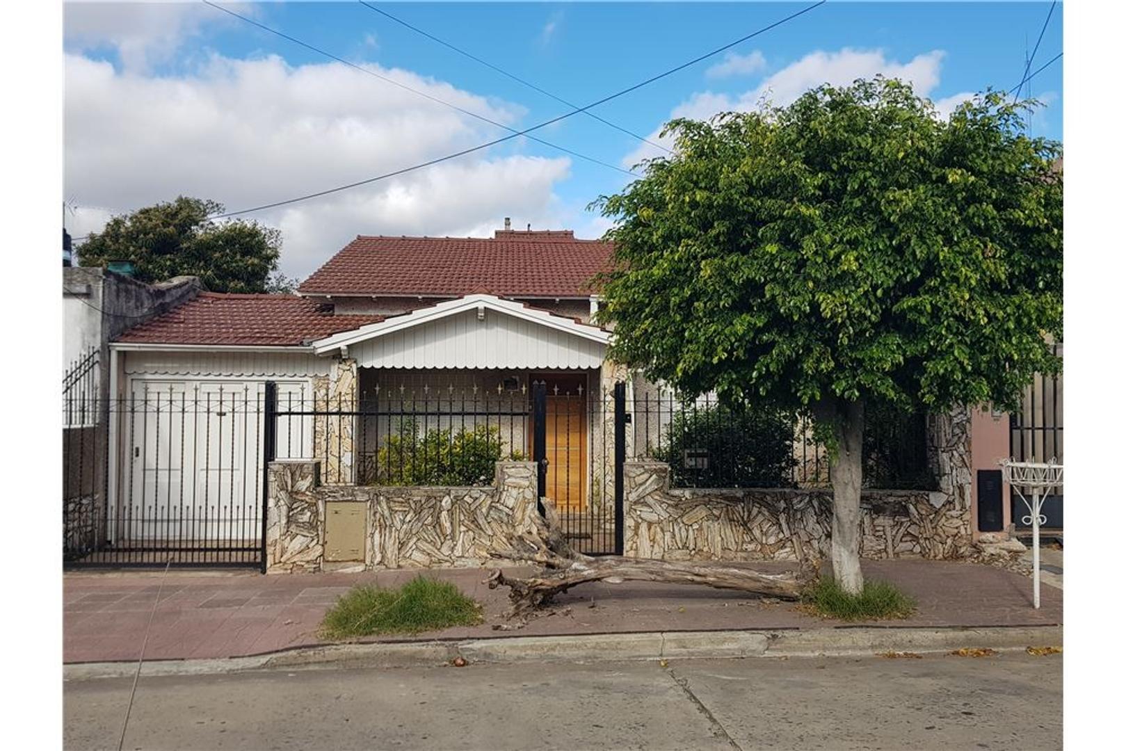 Casa en venta OPORTUNIDAD RETASADO!!!