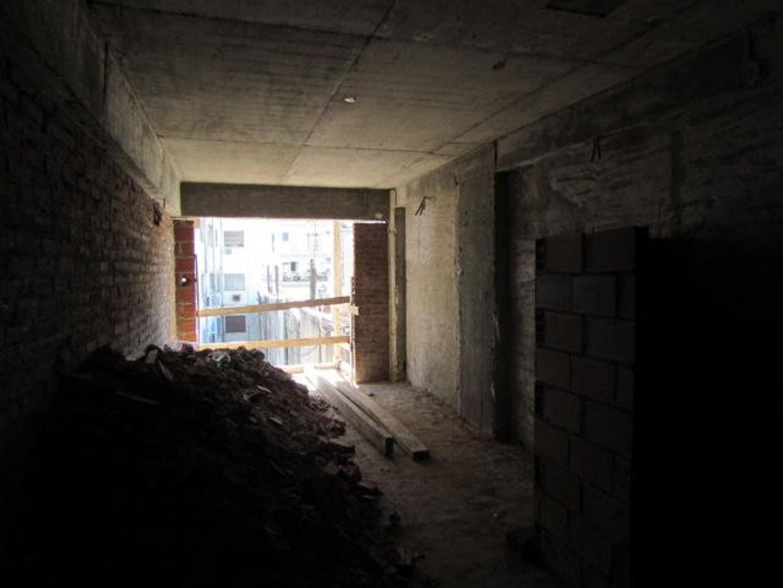 Departamento en Venta en Palermo Soho - Monoambiente