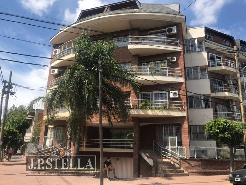 Departamento 2 Ambientes 55 m² - APTO CREDITO -  S.Justo (Ctro)