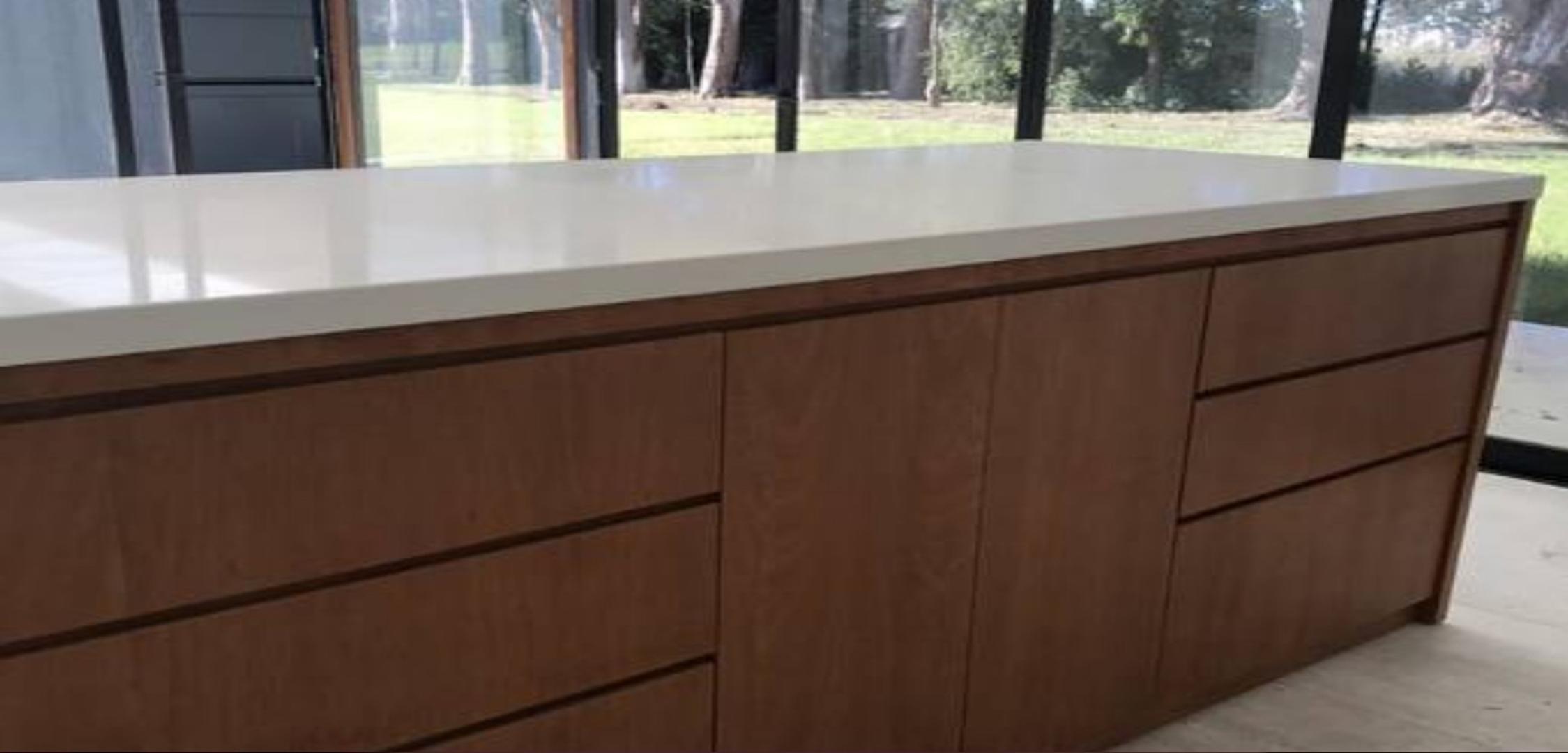 Casa - 220 m² | 3 dormitorios | A estrenar