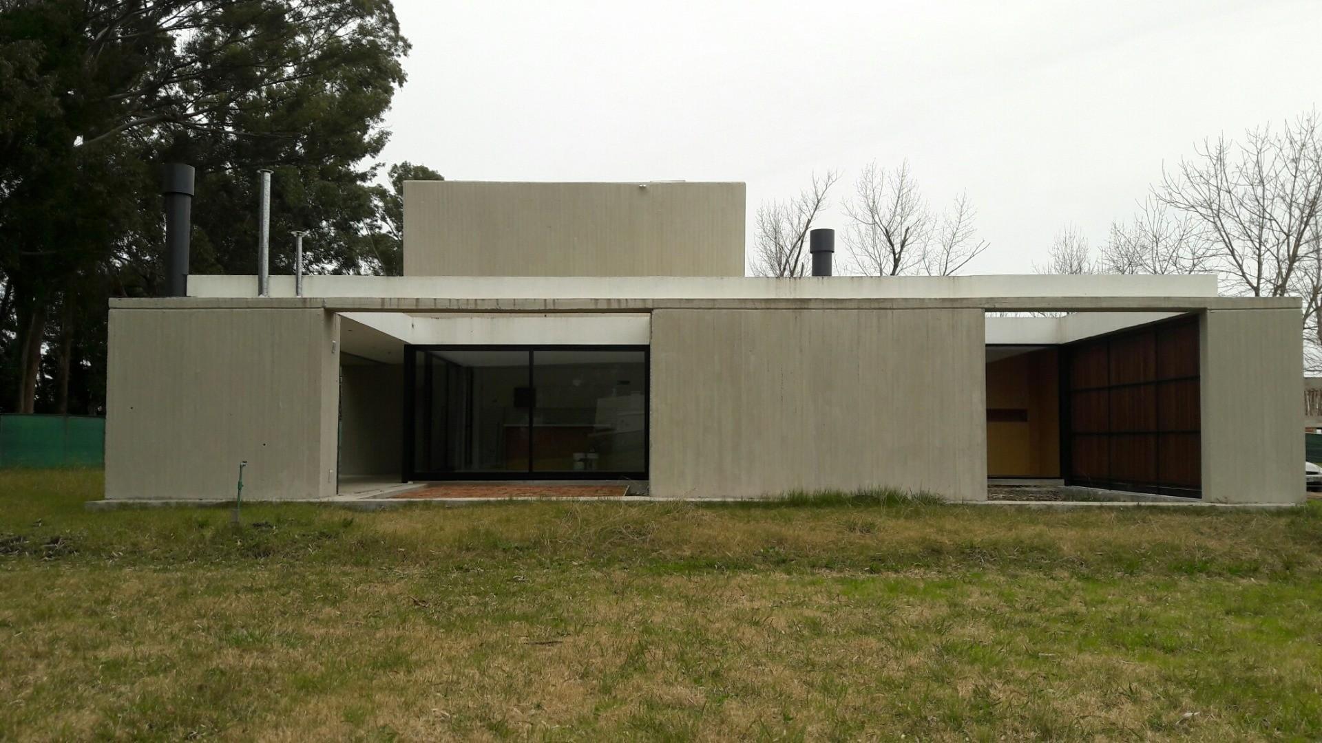 Casa a estrenar en Grand Bell II - Foto 15