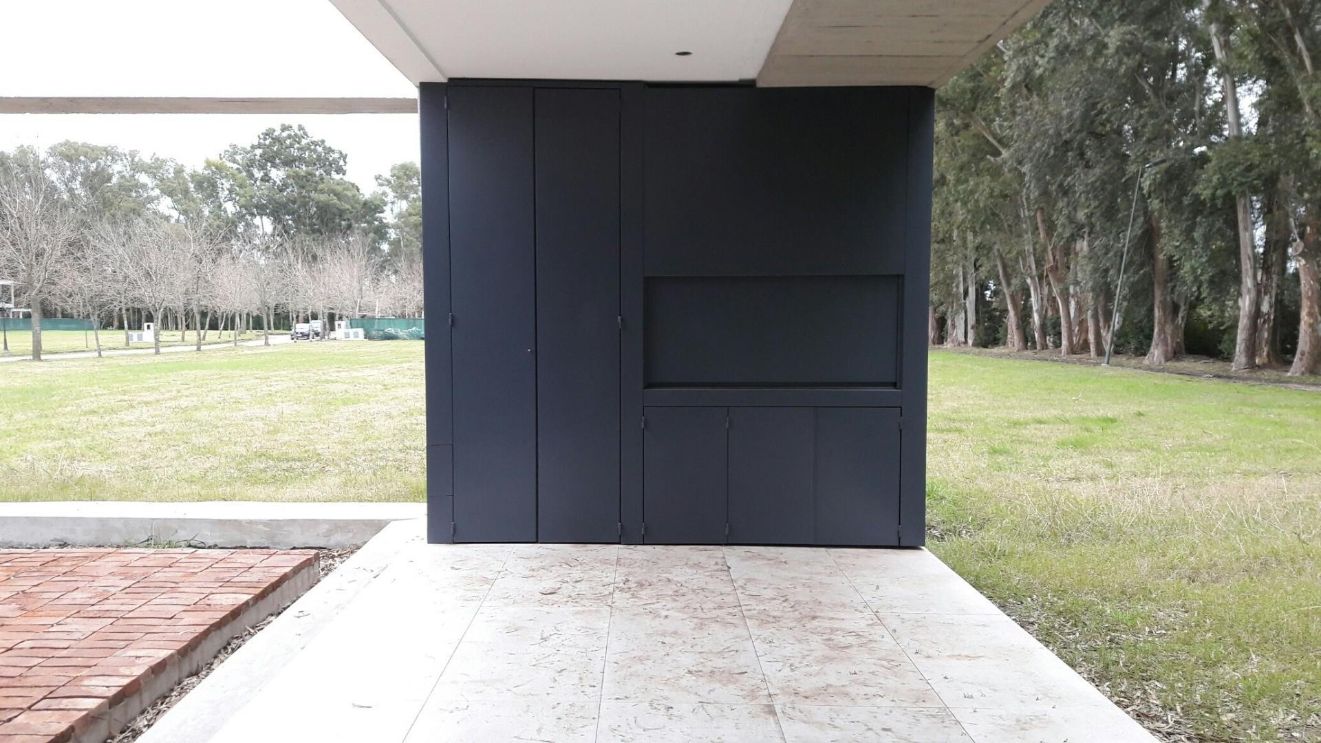 Casa a estrenar en Grand Bell II - Foto 18