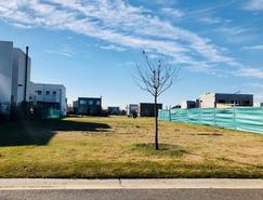 TIPAS | NORDELTA - Oportunidad - El lote mas barato de Nordelta en venta
