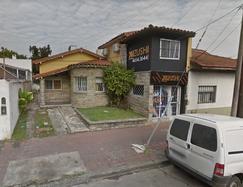 Casa Ramos Mejía 4 amb uso COMERCIAL